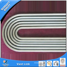 "Stainless ""U"" Tube, Stainless Tube Coils"