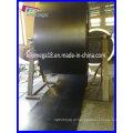 Correia Transportadora de Borracha Ep400 / 4 Exportando para a Arábia Saudita