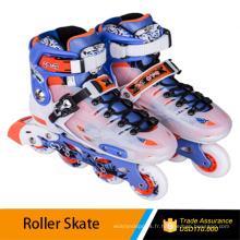 Baskets pour skate / roller