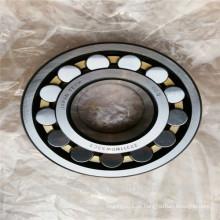 Fábrica de alta velocidade de rolamento de rolos esféricos de alta velocidade 22209 para exportação