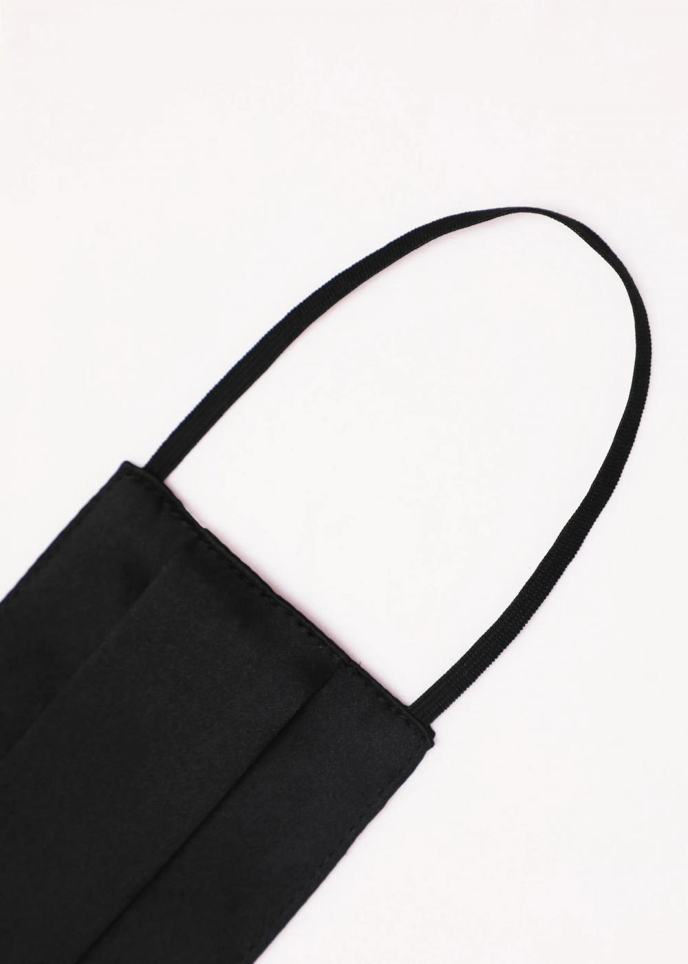 Cozy Pure Silk Gauze Mask Black 1 Pack 06 Webp Jpg
