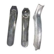 Aluminum Forging Bicycle Crankset