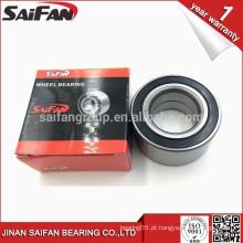 Online Auto Parts Fornecedor Rolamento de roda DAC25520043 25 * 52 * 43mm