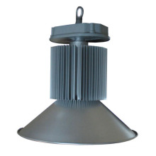 LED High Bay Lampe