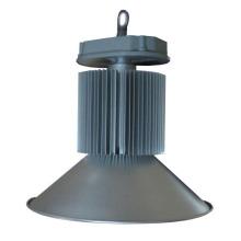 Lâmpada de LED High Bay