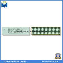 Оригинальный Новый 630-038 Дигитайзер Сенсорный экран Регулятор IC для iPhone 7