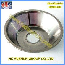 High Quanlity Ring Sheet Metal Stamping (HS-SM-0030)