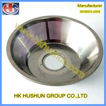 Emballage en tôle de tôle haute quanlity (HS-SM-0030)