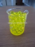 Wholesale crystal soil water beads