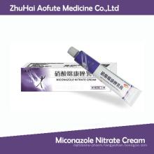 Nitrate Cream OTC Ointment