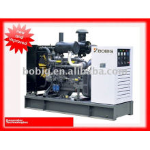 Завод Direct-Deutz Дизель-генераторная установка 50кВт Высокий стандарт