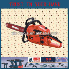 drill electric chain saw tools