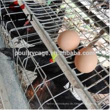 (2017 hohe Qualität, Top-förderung) galinheiro para galinhas poedeiras