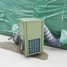 5TonEnvironmental Cooling Units for Tents