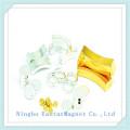 Imán de neodimio de alta calidad con la certificación de RoHS SGS