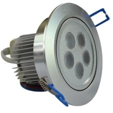 IP68 Stainless Steel CE RoHS LED Underground Light