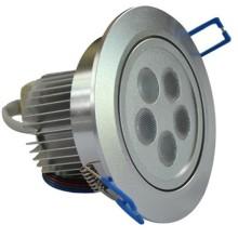 IP68 Acero Inoxidable CE RoHS LED Luz Subterránea