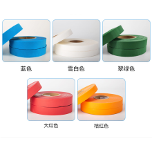 Multi-layer non-woven medical protective clothing tape