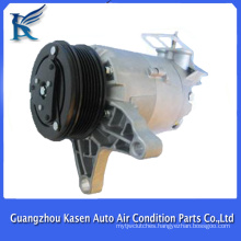 110mm PV6 12V CVC7 Auto ac air conditioning compressor for Chevrolet Impala C021471C