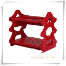 Promotional Dish Rack for Promotion Gift (HA21001)
