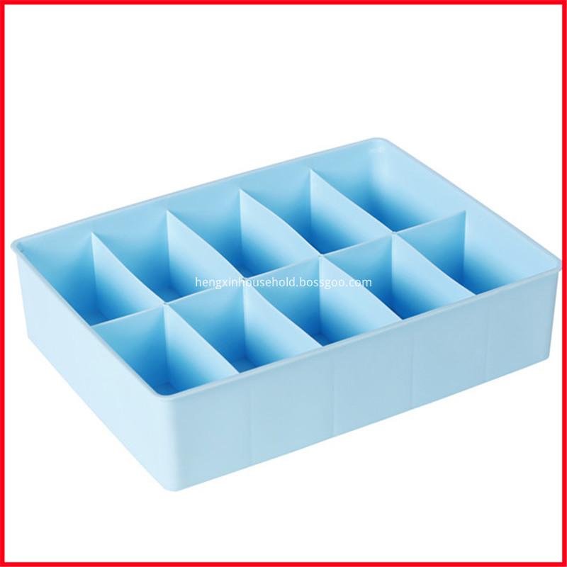 Divider Storage Box