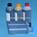 Cartouche d'encre de remplissage de services d'OEM pour l'encre de colorant d'Epson T7000 500ml * 5colors