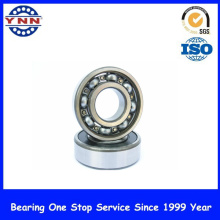 Stainless Deep Groove Ball Bearing and Bearing Price List