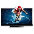 1080P Full HD TV 84 polegadas LED TV 4k Uhd