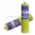 mapp gas 16oz used Welding and cutting