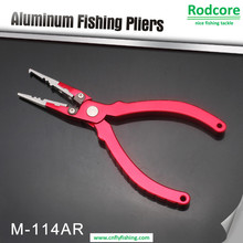 Excellent Aluminium Fishing Pliers