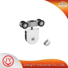Hanging Sliding Door Track Rollers