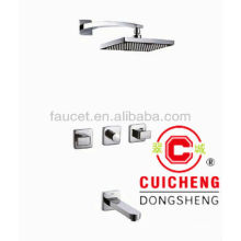 concealed shower mixer DS-5031