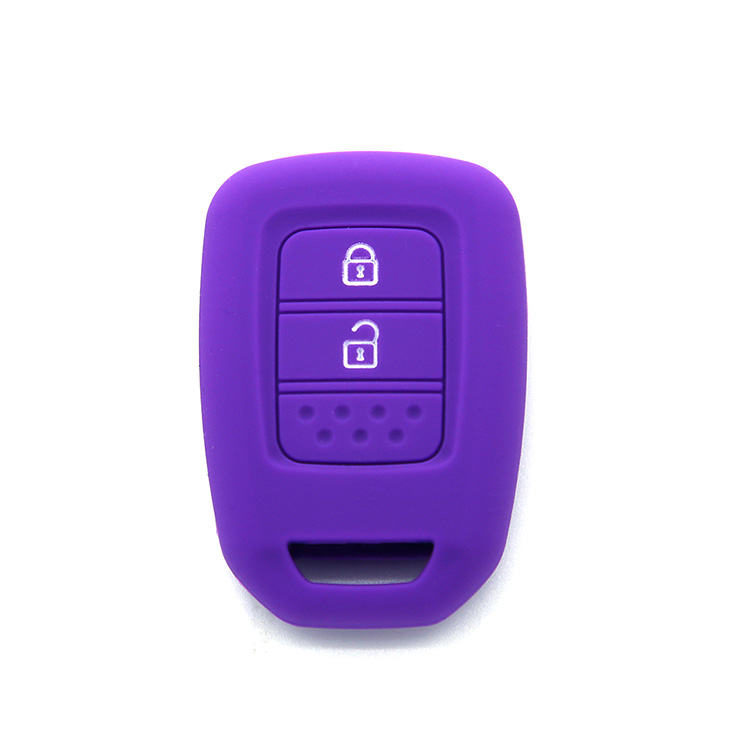 auto remote key covers
