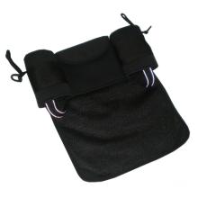 Stroller Accessories Organizer Bag