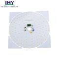 Cree Chip de alta potencia LED de luz de calle PCB de aluminio