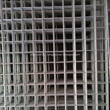 """Galvanized Wire Mesh Panels With 4"""" Aperture"""
