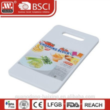 Good quality PE Chopping Board / PE Cutting Board