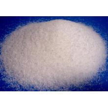 Amino Trimethylene Phosphonic Acid ATMP Solid 95%