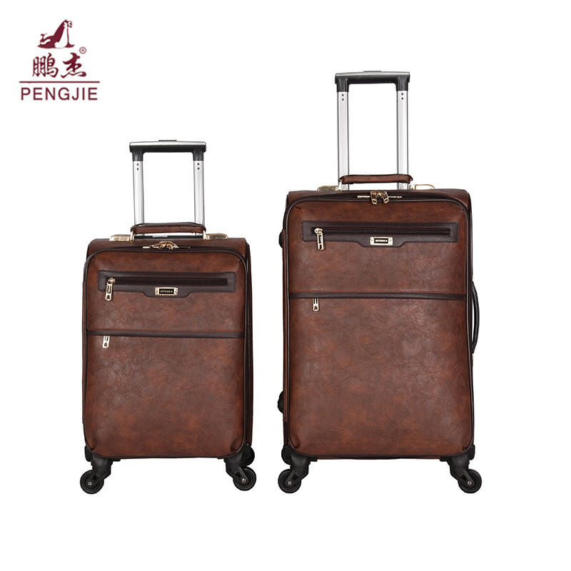 3352 fabric soft luggage (1)