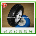 8 inch 2.5-4 hand trucks, beach trolleys, jockey wheels, light materials handling equipment small wheel barrow tyre 2.50-4