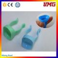 Dental Multi-Purpose Plastic Dentist Dappen Dishes