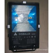 Appareil de projecteur (DS-309A)