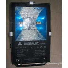 Floodlight Fixture (DS-309A)
