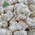 chopped frozen onions frozen edamame