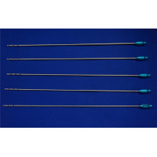 Fat Grafting Liposuction Cannula Kit