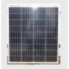 RESUN mini poly panel 80watt INMETREO cerificated