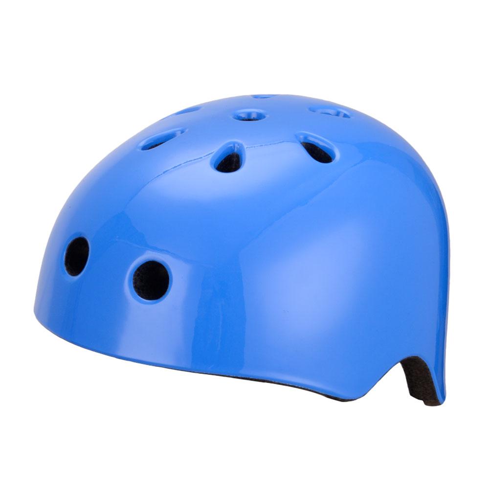 Ice Sport Helmet