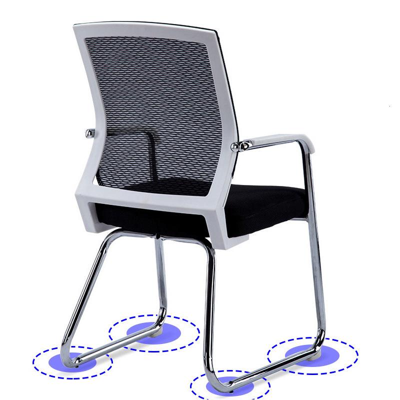 executive chair