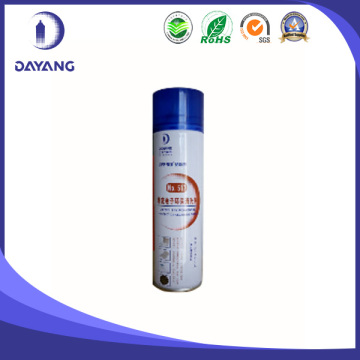 JIEERQI 517 Precision electronic environmental cleaning agent