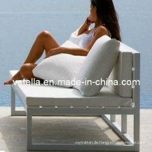 Hotel Resort Design Patio Möbel